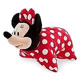 Disney Minnie Mouse Pillow Pal Pet Plush