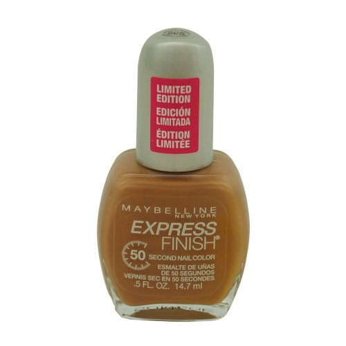 Maybelline-Express-Finish-50-Second-Nail-Color-805-Natural-Beauty