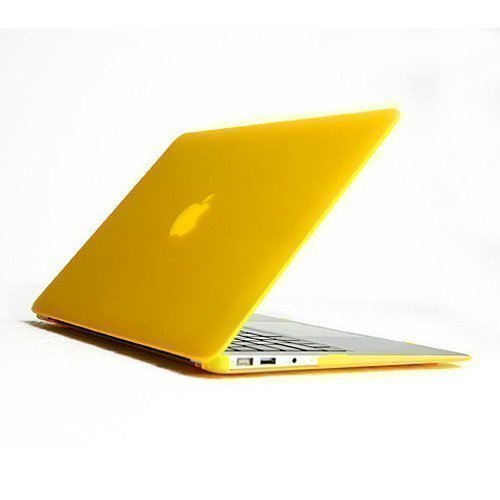 maccase-protective-macbook-slim-case-cover-for-12-macbook-air-retina-yellow