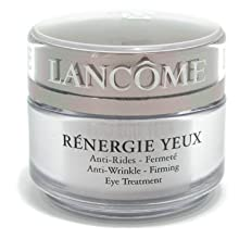 LANCOMEEYE CARE .5 OZ