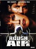 Rough Air [Slim Case]