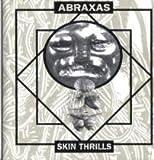 Skin Thrills