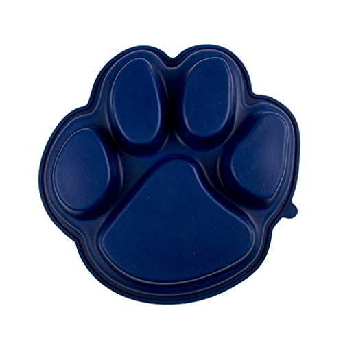 Animal Cake Pans Kritters In The Mailbox Animal Cake Pan