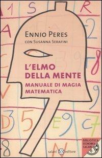L'elmo della mente Manuale di magia matematica PDF