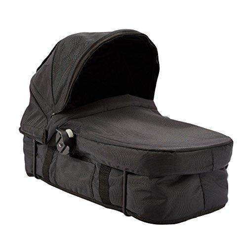 Baby Jogger City Select Bassinet Kit, Black