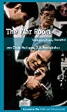 The War Room - SZ Cinemathek Dokumentarfilm [DVD]