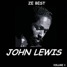 Ze Best - John Lewis