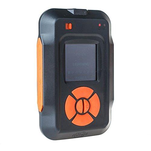 miops-smart-smartphone-app-gesteuerter-highspeed-kameraausloser-bluetooth-fernausloser-funkausloser-