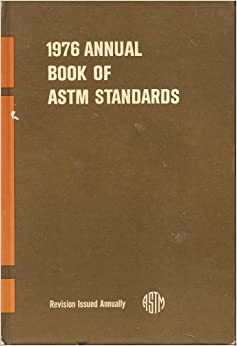 Astm c 204 free download