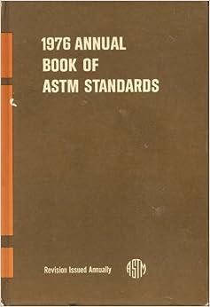 Astm c 204 download