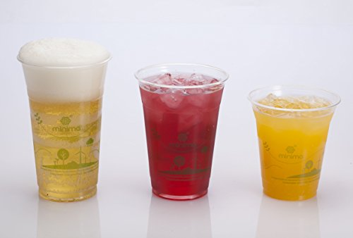 Compostable-Cold-Cups-Direct-from-Asias-1-Supplier-of-Compostable-Products-and-Resins-Replace-Plastic-with-100-BPI-CERTIFIED-Biodegradable-Drink-Cups