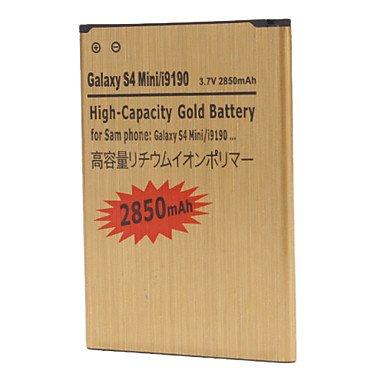 Best Professional Range front-594756