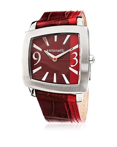 Antonelli Reloj con movimiento Miyota Man 90-0011  40 mm
