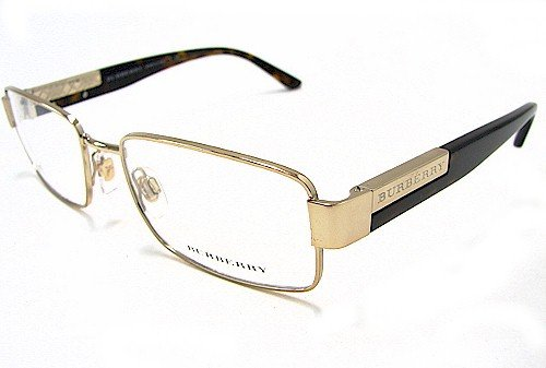 Eyeglasses Frame Pearle Vision : BURBERRY EYEGLASS FRAME - Eyeglasses Online