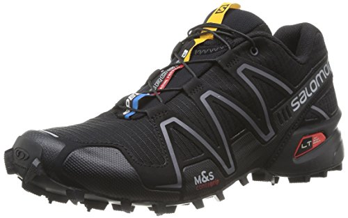 salomon-speedcross-3-zapatillas-de-trail-running-mujer-negro-black-black-silver-metallic-x-38