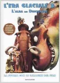 con le immagini del film: I. Tron: 9788804590422: Amazon.com: Books