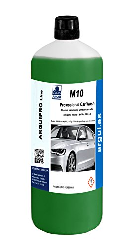 m10-1-litro-professional-car-wash-champu-espumante-ultra-concentrado-detergente-neutro-extra-brillo-