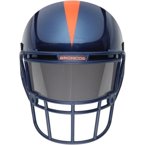 NFL Denver Broncos Fan Mask