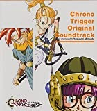 Image of Chrono Trigger / O.S.T. by Sony Japan