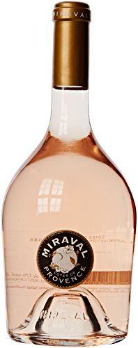chateau-miraval-provence-rose-2015-75cl