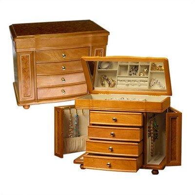 mele-co-josephine-wooden-jewelry-box-14w-x-115h-in