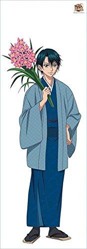 Prinz Echizen Ryoma lebensgrosse Wandteppich neuer Tennis
