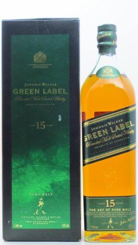 johnnie-walker-green-label-15-jahre-1-liter