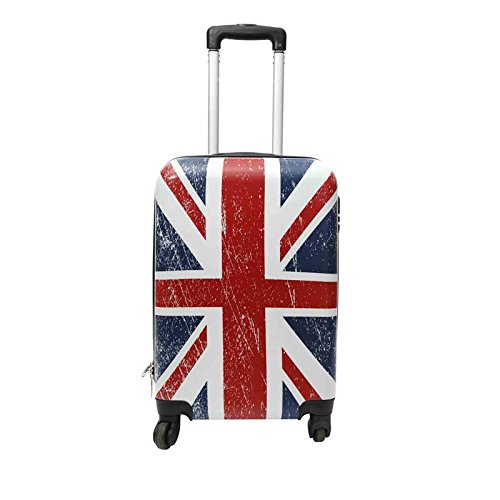 choisir une valise cabine originale ou fantaisie mon bagage cabine. Black Bedroom Furniture Sets. Home Design Ideas