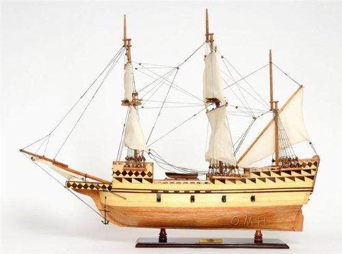 New Medium Model Ship Mayflower