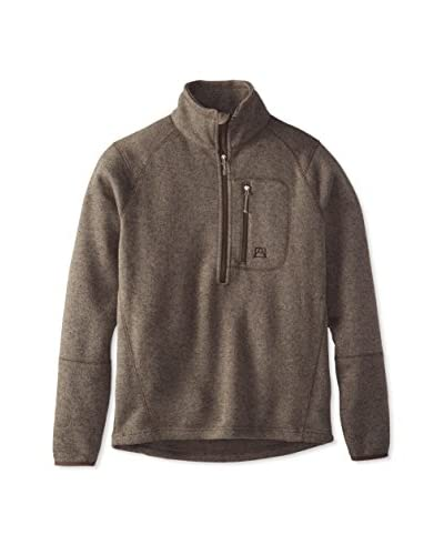 Avalanche Men's Brighton Pullover