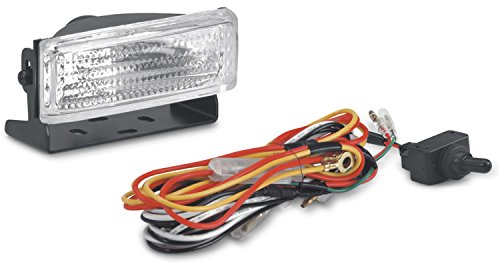 Warn 62017 Atv Backup Light