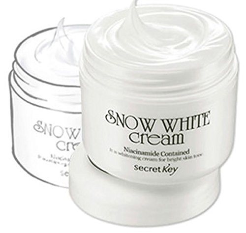 secret-key-snow-white-cream-50g-korea-cosmetic-by-secret-key