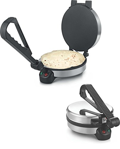 Bright-Flame-Roti-Maker