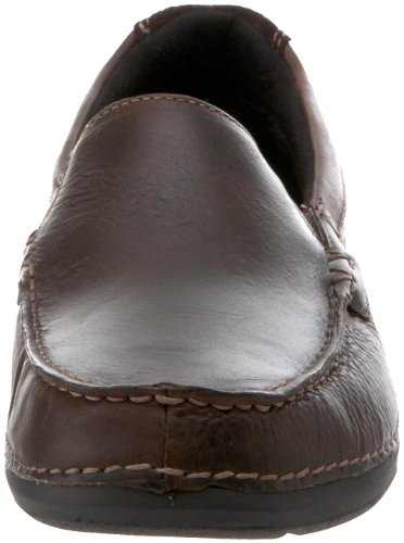 Rockport Men's Ttw Gore Slip-On