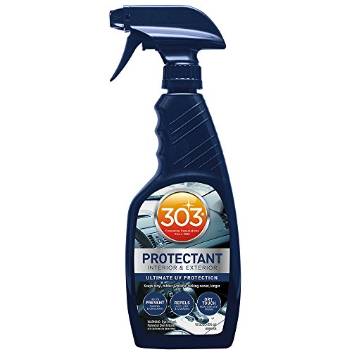 303-30382-automotive-uv-protectant-for-vinyl-rubber-plastic-tires-and-finished-leather-16-fl-oz