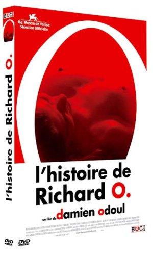 Histoire de Richard O., L' / История Ришара О (2007)