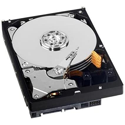 WD RE4 (WD1003FBYX) 1TB Desktop Internal Hard Disk