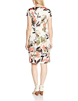 Gerry Weber Women's Aruba Dress
