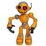 WowWee - Robot radiocontrol (33x27.9x18.4 cm) (920)