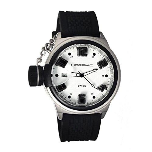 Morphic 2402 M24 Series Mens Watch