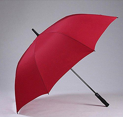 khskx-ombrelli-uomo-lunghe-gestire-tre-piu-creativi-ombrello-automatico-ombrello-personalita-femmini