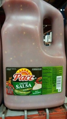 pace-mild-chunky-salsa-138-oz