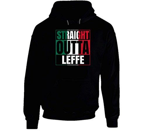 straight-outta-leffe-italian-city-parody-italy-hooded-pullover-m-black