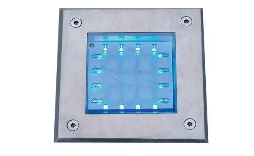 lyco-stratford-luci-led-blu-da-parete-in-acciaio-inox-lampada-da-parete-a-led-con-driver-integrati