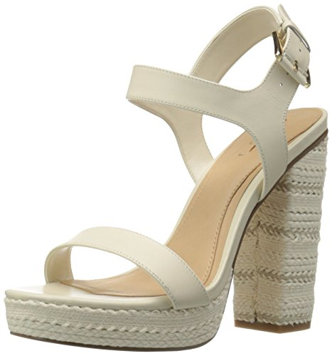 Aldo Women's Joann Dress Sandal