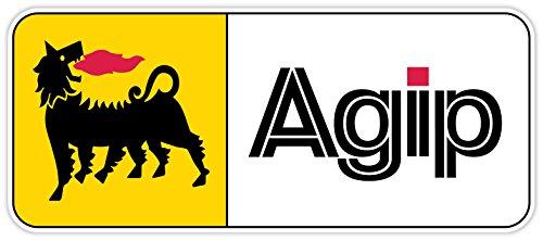 agip-racing-vinyl-sticker-decal-3x5