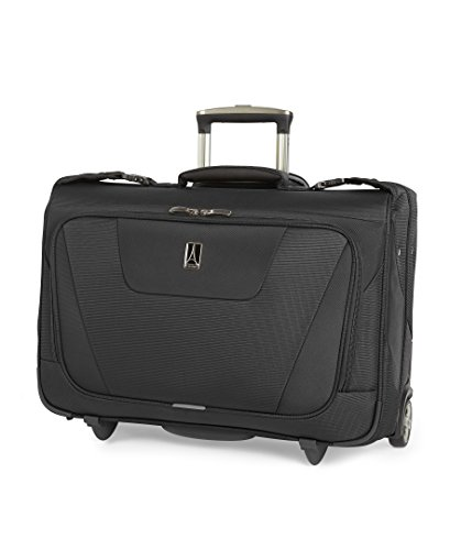 Travelpro Maxlite 4 Carry-on Garment Bag