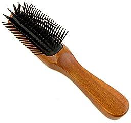 Intrepid International TailWrap Tail Brush