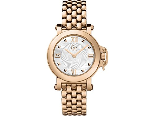 GC by Guess reloj mujer Sport Chic Collection GC Femme bijou X52003L1S 7e833c76b4f1