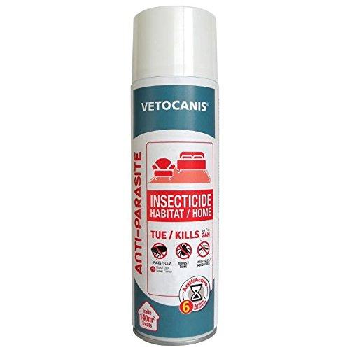 vetocanis-spray-insecticida-500-ml-para-el-habitat